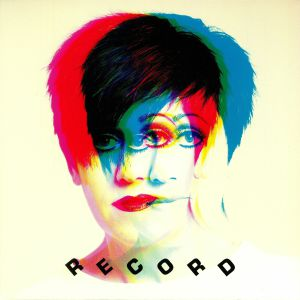 THORN, Tracey - Record