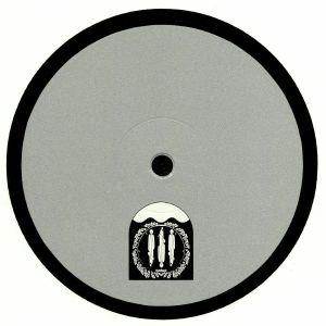 RIES, Tom/TIAGO WALTER - Nascar Nites EP