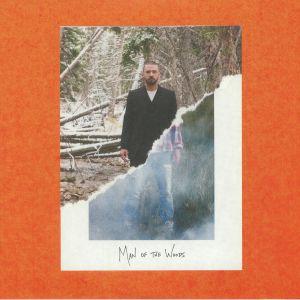 TIMBERLAKE, Justin - Man Of The Woods