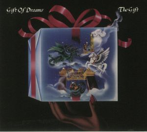 GIFT OF DREAMS - The Gift