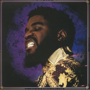 BIG KRIT - 4Eva Is A Mighty Long Time