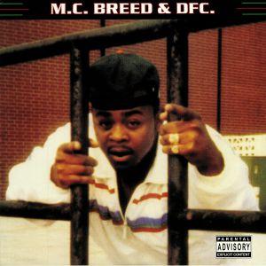 MC BREED/DFC - MC Breed & DFC (remastered)