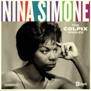 SIMONE, Nina - The Colpix Singles