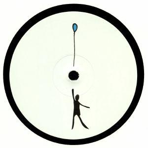 NEKTAR AGU - How To Be More Fun