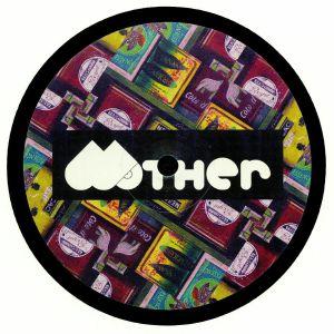 FULDNER, Phil/ORDONEZ - Stashbox