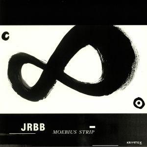JRBB - Moebius Strip