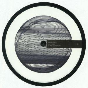NEREID - Volume Two