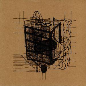GUIONNET, Jean Luc/DAICHI YOSHIKAWA - Intervivos
