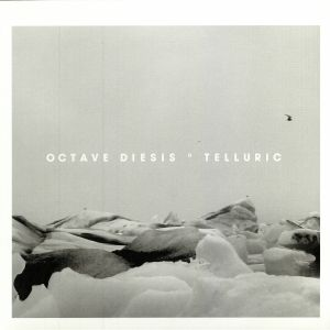 OCTAVE DIESIS - Telluric