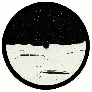 MTMU - Some Edits To Take You Up II