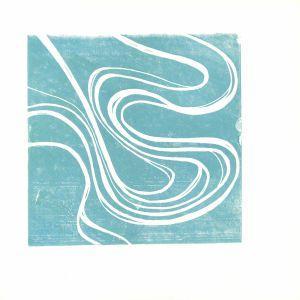 MOTIP WHITE - Waggons EP