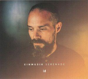 EINMUSIK - Serenade