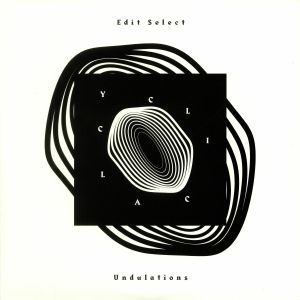 EDIT SELECT - Cyclical Undulations