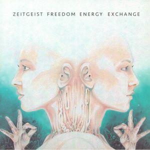 ZEITGEIST FREEDOM ENERGY EXCHANGE - Zeitgeist Freedom Energy Exchange