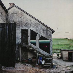 JANKA - Krzyzacy EP