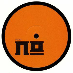 BOYLAN/SLIMZEE - No Cure EP