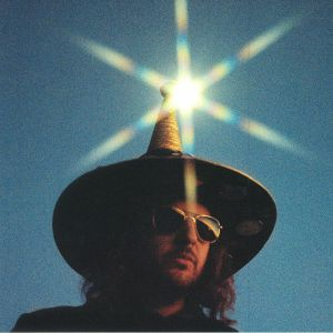 KING TUFF - The Other