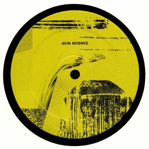 ANETHA/CADENCY - Acid Science