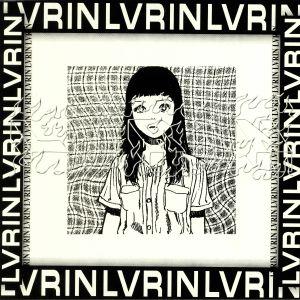 LVRIN - SBZ 005