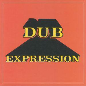 BROWN, Errol/THE REVOLUTIONARIES - Dub Expression