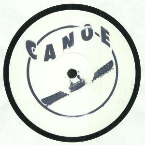 NYRA - CANOE 006