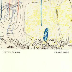 ZUMMO, Peter - Frame Loop