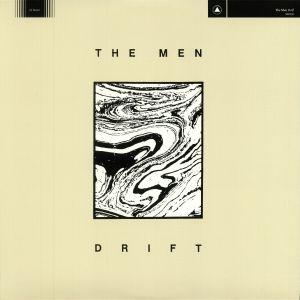 MEN, The - Drift