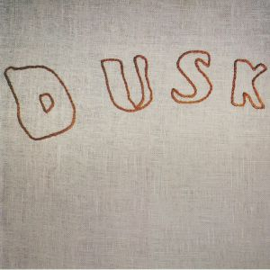 DUSK - The Pain Of Loneliness (Goes On & On)