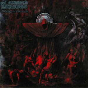 OF FEATHER & BONE - Bestial Hymns Of Perversion