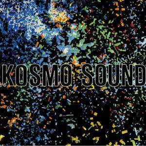 KOSMO SOUND - Kosmo Sound