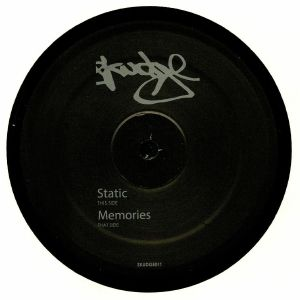 SKUDGE - Static