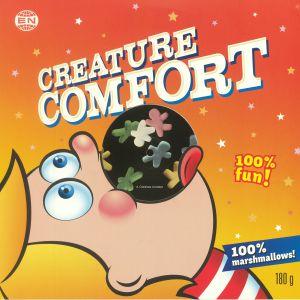 ARCADE FIRE - Creature Comfort