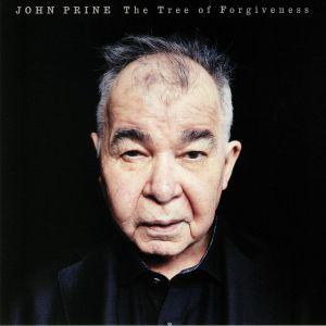 PRINE, John - The Tree Of Forgiveness