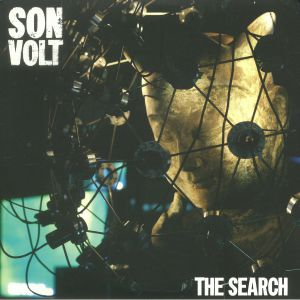 SON VOLT - The Search: Deluxe Edition (reissue)