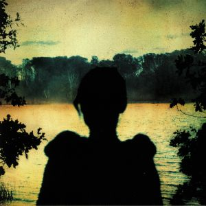 PORCUPINE TREE - Deadwing (remastered)
