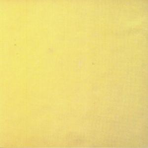 KOZELEK, Mark/SEAN YEATON - Yellow Kitchen