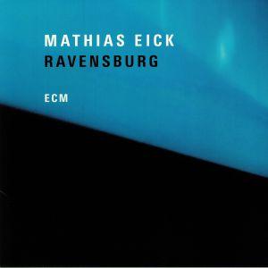EICK, Mathias - Ravensburg