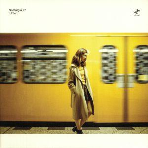 NOSTALGIA 77/VARIOUS - Fifteen: Best Of