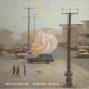 WALTERWARM - Summer Break