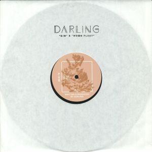 DARLING - Sim