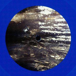 FALTIN - Phobos EP