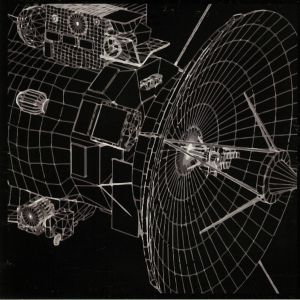 D KNOX/DJ WHO/KARIUS & BAKTUS - Under The Radar Sampler 1