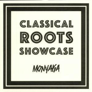 MONYAKA - Classical Roots Showcase