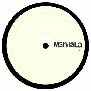 MANDALA - La Puesta Del Sol EP
