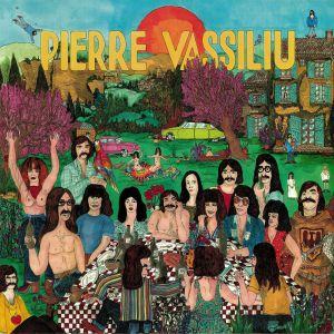 VASSILIU, Pierre - Face B: 1965-1981