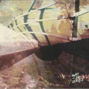 GIASH - Meie EP