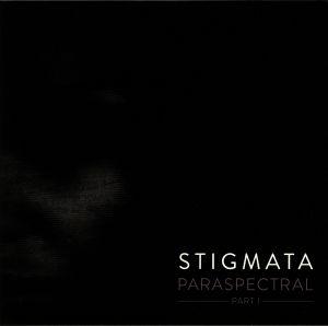 STIGMATA - Paraspectral Part 1