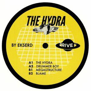 EKSERD - The Hydra