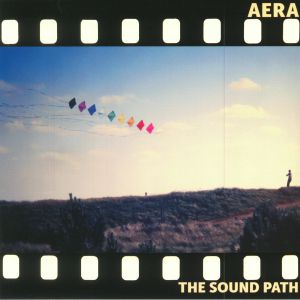 AERA - The Sound Path