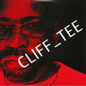 TEE, Cliff - The Visitor